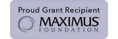 Maximus Foundation