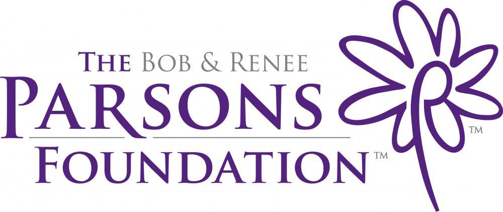 The Bob & Renee Parsons Foundation | Spot 127 : A Digital Media