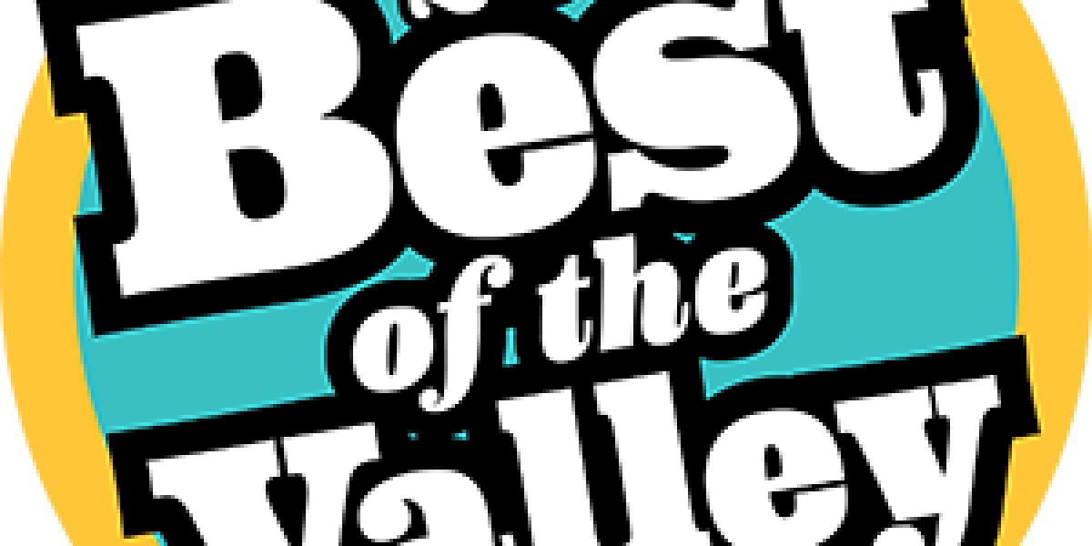 Phoenix Magazine Best of Valley Winner