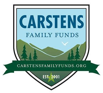 Carsten Family Funds
