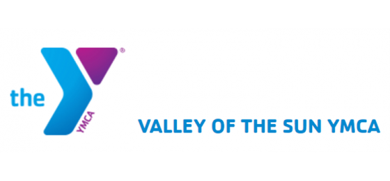 Valley of the Sun YMCA