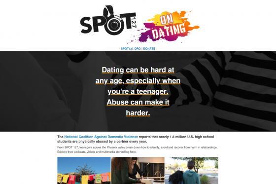 High School dating websites Olivia dating tk